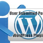Wordpress Mobile Poster Plugin With Complete Setup Tutorial