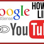 How to Link AdSense to Your YouTube Account