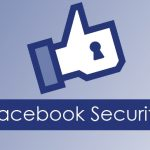 Best Ways To Give Security To Your Facebook Account
