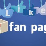 How to Pin a Post to the Top of your facebook fan page