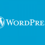20+ Best Wordpress Blogs You Don't Want To Miss Them