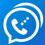 Dingtone App – Trick To Make Unlimited Free Call Via Internet (Global)