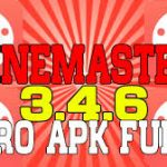 KineMaster – Pro Video Editor v3.4.6 APK Download