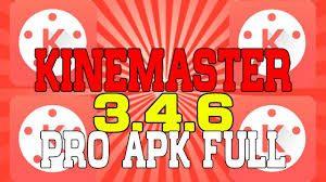 kinmaster-3.4.6