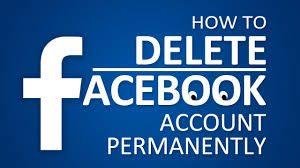facebook-dlt