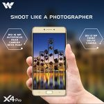 WalTon X4 Pro Full Specifications,Price and Release Date