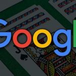 5 Cool Hidden Games in Google Search You Must Play