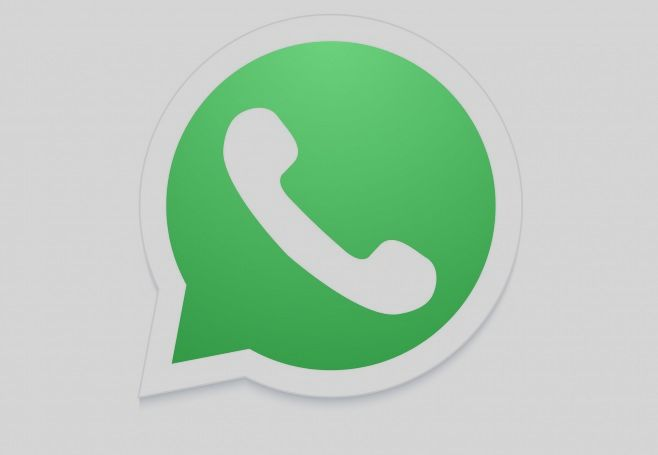 how to create whatsapp group invite link