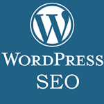 WordPress SEO Guideline To improve Rank in Google for 30 minutes