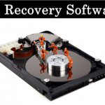 10 Best Data Recovery Software to Recover Any Deleted Files