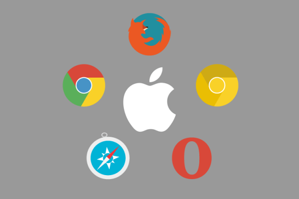 list-of-web-browsers-for-mac-1