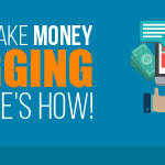 Can Google Adsense Really Convert Your Blog Into A Money Machine?