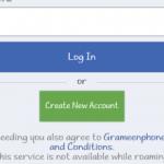 How To Make Facebook Phishing Site 2017 In Wapka Full Tutorial