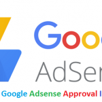 How To Get Google Adsense Approval Easily Within 1 days In 2017 (Updated)