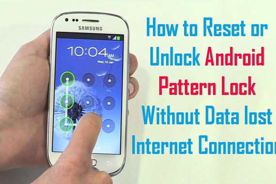 pattern-lock-remove-without-data-loss-1