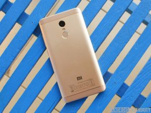 redmi-note-4-15-840x630