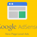 Increase Adsense Earnings by Page-level Ads [HOT]