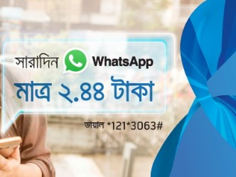 GP-Whatsapp-Messaging-Pack-20-MB-Internet-2-TK-Offer-2017