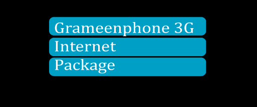 GP-internet-package-2017