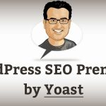 Download WordPress SEO Premium by Yoast  v4.3.1 not Nulled