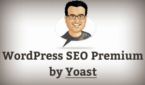 WordPress2BSEO2BPremium2Bby2BYoast