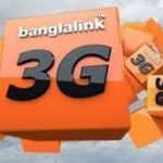 Banglalink Internet Packages & Offers 2017