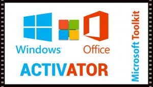 windows 10 activate