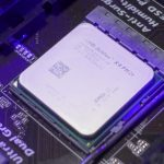 How To Choose A Gaming Pc