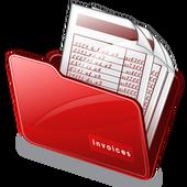 Invoice pro APK