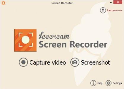 icecream-screen-recorder