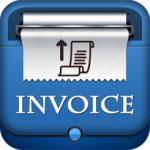 Invoice pro APK Free Download
