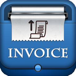quick-invoice-pro