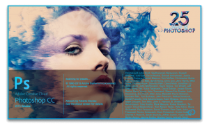 Adobe-Photoshop-CC-2015-Free-Download