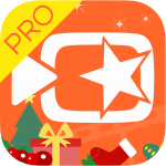 VivaVideo Pro Video Editor App 5.7.1 Apk Mod for Android