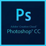 Download Adobe Photoshop CC Highly Compressed With Crack