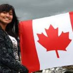 University of Winnipeg Canada Scholarships for International Students, 2017