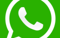 Best 3 Ways To Install Whatsapp Without Mobile Number