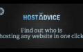 How To Check Hosting Server Whois Fully Free