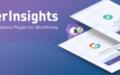 MonsterInsights -Best Google Analytics Plugin for WordPress