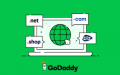 .Com Domain Buy $0.99 Godaddy Promo Code