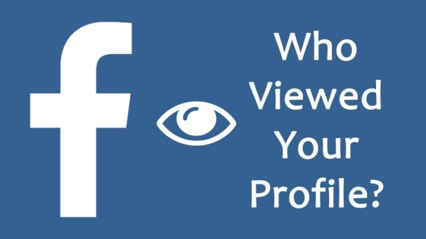 facebook-prifile-viewer