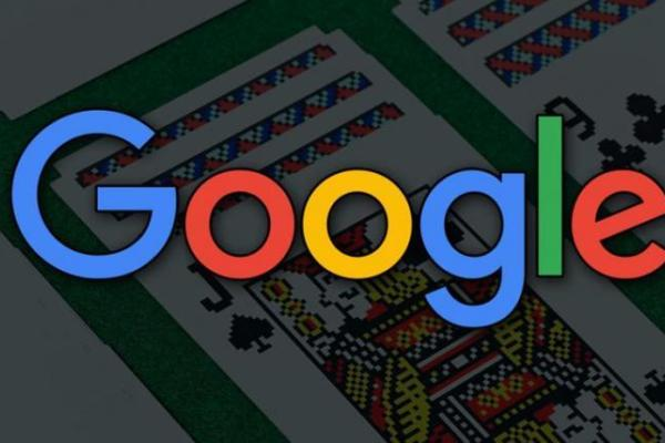 5-Cool-Hidden-Games-in-Google-Search