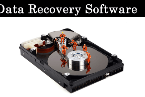 data-recovery-software-for-pc-img-534x325-1