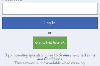 fb-account-hack