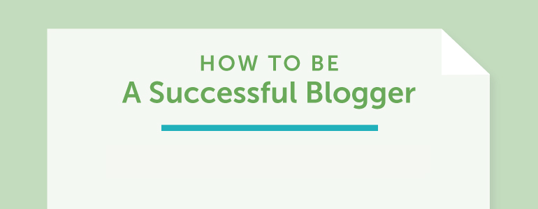 Blog-James-How-To-Be-A-Successful-Blogger-header-770x300