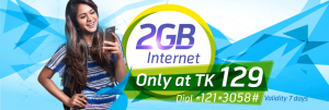 GP_Offers_2049MB_at_Tk_129_Internet_offer_Inner-1-300x101
