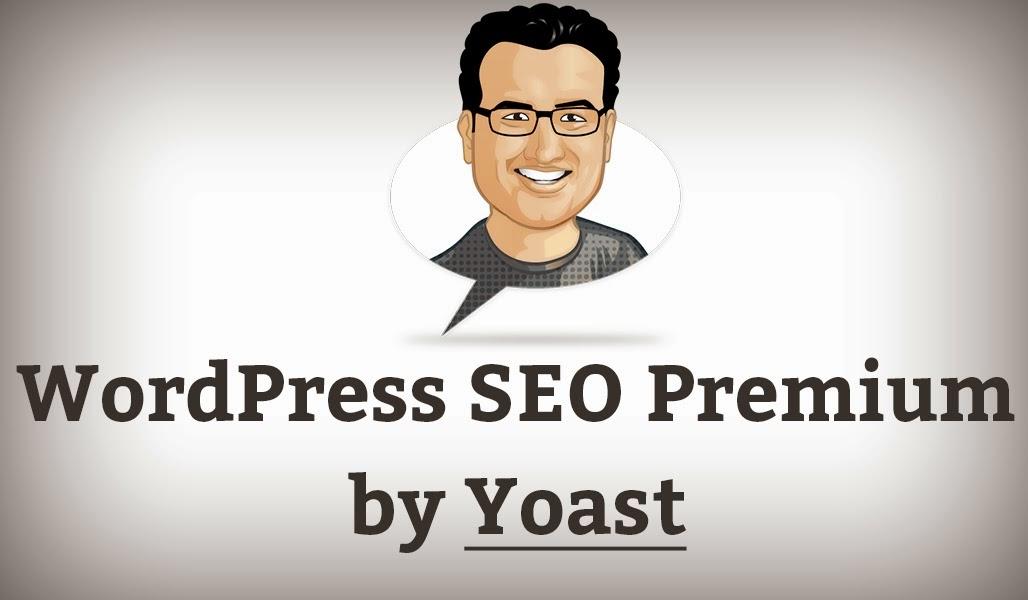 WordPress2BSEO2BPremium2Bby2BYoast