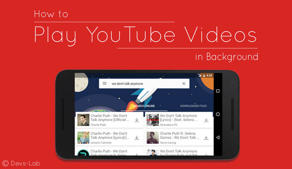 How-to-Play-YouTube-videos-in-Background-in-Android-without-Rooting
