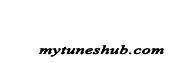 My Tunes Hub Logo
